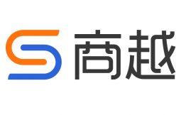 阿里系苗峰创业,完成3900万天使轮融资,专注企业采购数字化