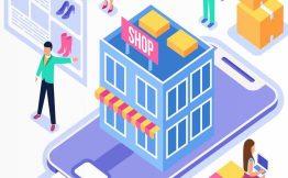 「印力商业」构建全渠道会员运营平台