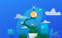 BAT 能否带起 To B 的一波新节奏?