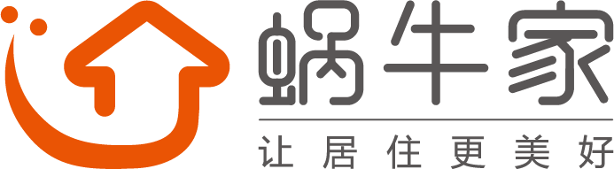 蜗牛家logo最新.png