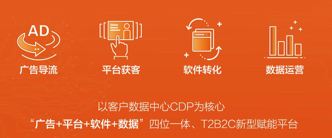 FFD28691-44CD-4695-85AC-BE9E181175A1.png