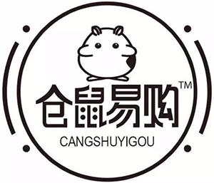 仓鼠易购1.png