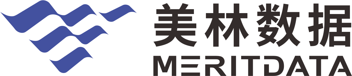美林数据logo.png
