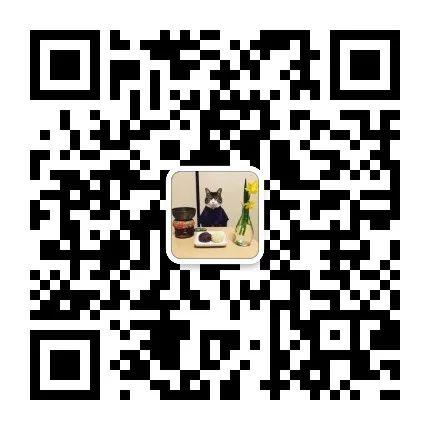 1573521564289470.jpg