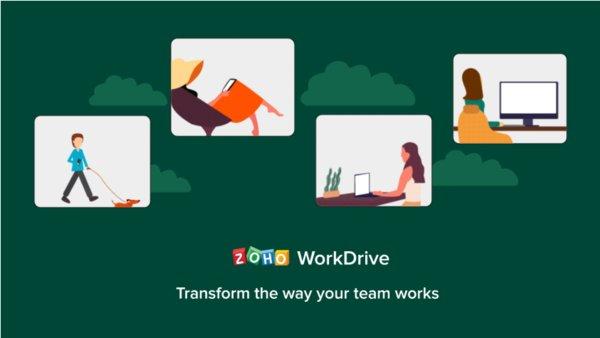 为协同工作的团队提供在线文件管理.jpg