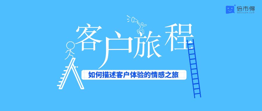 默认标题_公众号封面首图_2019-12-25-0 (7).png