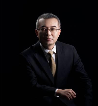 18.上海易路软件创始人 王天扬.jpg