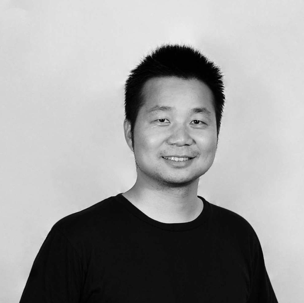 陈金洲—金数据.png