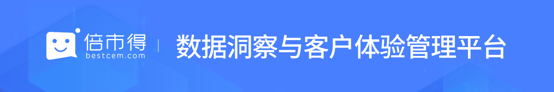 副本_副本_副本_未命名 (1).png