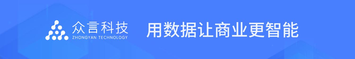 副本_未命名 (17).png