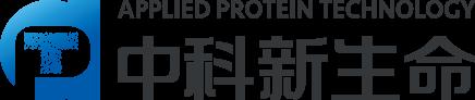 中科新生命logo.png