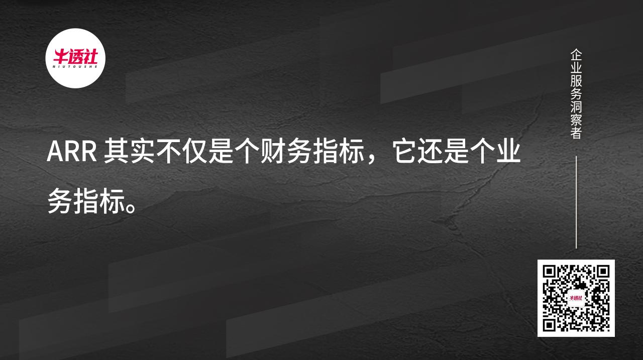 硅谷3.jpg