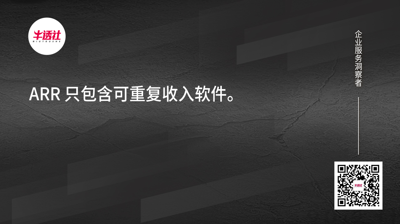 硅谷4.jpg