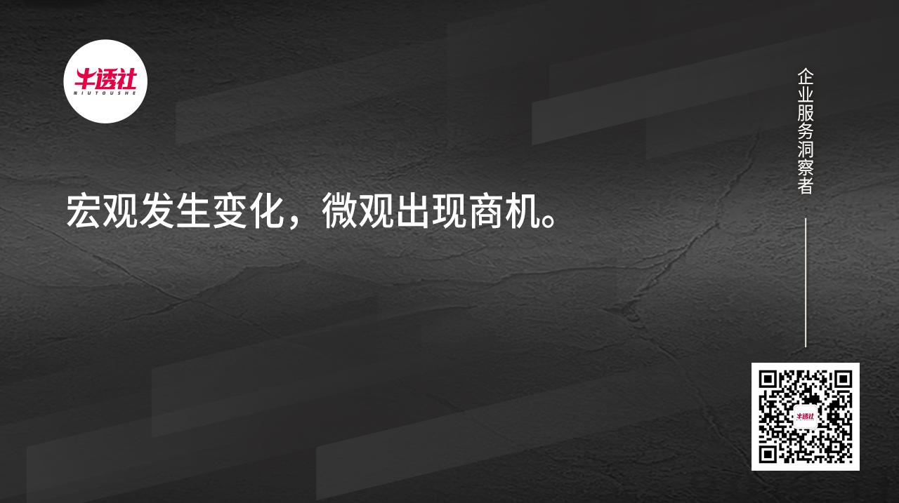 石矛字3-宏观微观.jpg