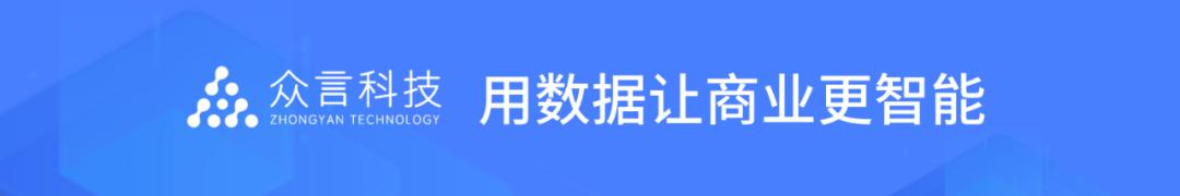 微信图片_20200612173200.png