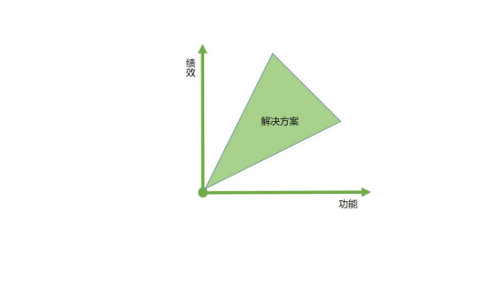 xin2.jpg