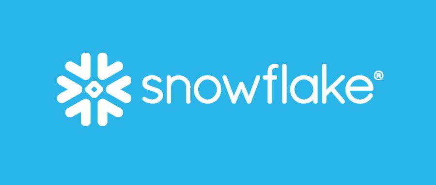 snowflake头图.jpg