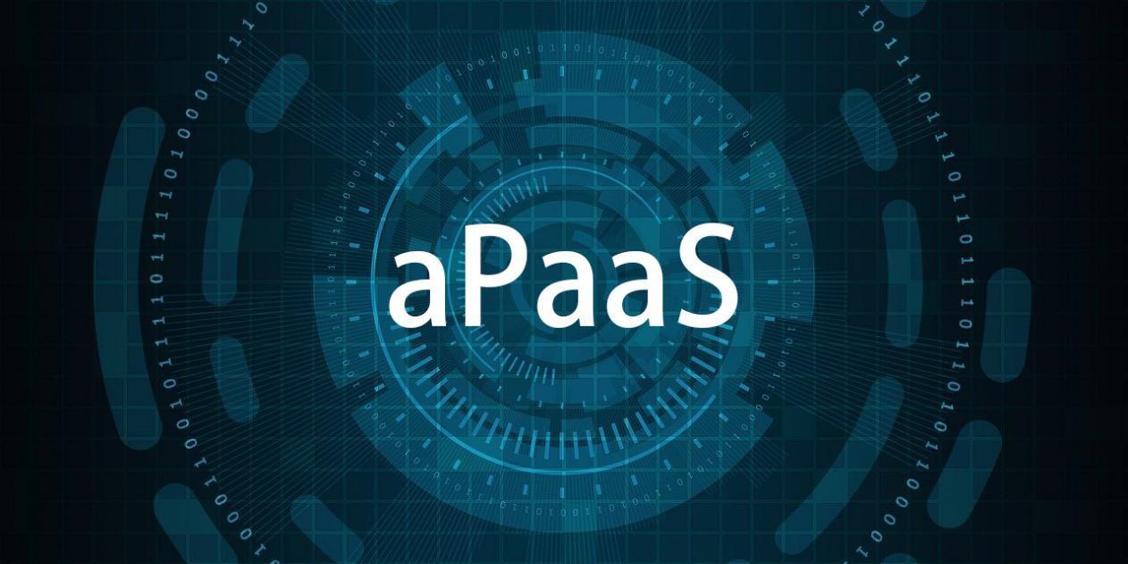 APAAS3.jpg