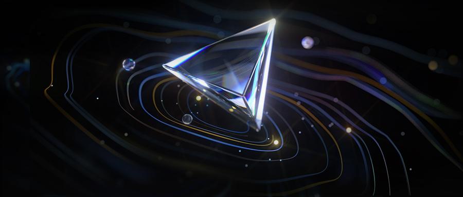 未标题-水晶.jpg