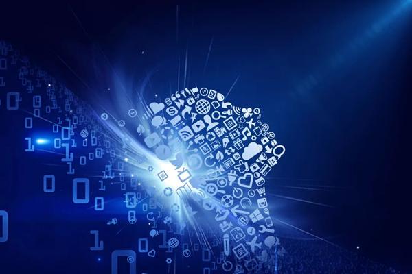 智慧数字经营3.0