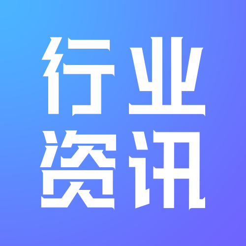 210708Icon02.png